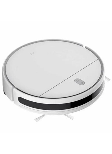 Xiaomi 101241 Xiaomi Mi Robot Vacuum Mop Essential 2 in 1 Robot Süpürge ve Paspas Renkli